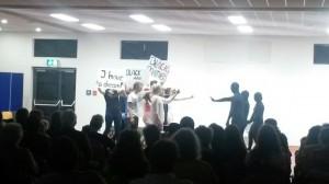 Foto Theater 2